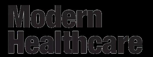 Modern_Healthcare.png